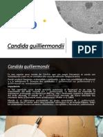 Candida.pptx