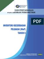 PANDUAN PENTADBIRAN PENTAKSIRAN PPSI IKeP 2016.docx
