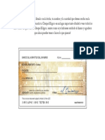 the-magic-check-es.pdf