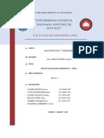 Proceso de Planificacion Urbana (2)