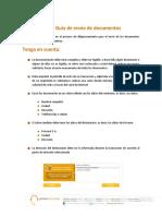 Guia_de_Envio_de_documentos.pdf