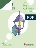 ciencias5estudiantetomoii-161130123248.pdf