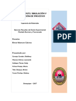 EJERICIOS APLICATIVOS DE DISEÑOS DE PROCESOS.pdf
