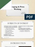 forgingpressworking-151023072132-lva1-app6891.pdf