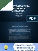 ESTRATEGIAS PARA ESTUDIAR A DISTANCIA.pptx