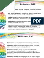 Definiciones_GLBTI.pdf