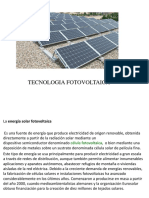 Fotovoltaico 26-11-16