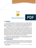 12-Chemistry-Revision-Book-Chapter-3.pdf