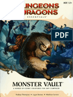 Monster Vault.pdf