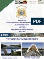 1 - Expo Sima _ Convial 2015