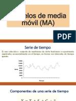Modelos de media móvil (MA).pptx