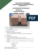 CALCULO INSTRUCCIONES 2DA PRÁCTICA.pdf