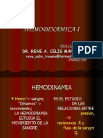 hemodinamica-27946 (1).pdf