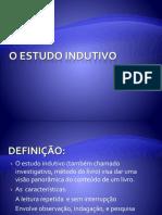 o-estudo-indutivo-ppshow3.ppsx