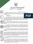 RM N° 005-2018-MINEDU.pdf