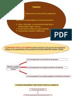 9 microbiologia de alimentos (1).pdf