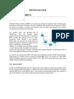 Protocolo_BGP
