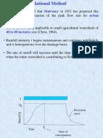 1-6-Rational-Method.pdf
