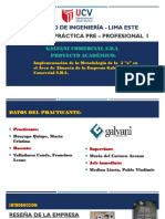 """Ppt- Informe Final proyecto 5 """"S"""""""