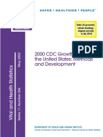 2000 CDC Growth Charts for the United States, Methods and Development.pdf