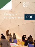 transpedagia-Helguera-Jackson-espaniol.pdf