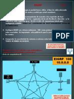 EIGRP_A(3)