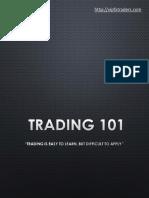 tradingmanual.pdf
