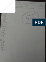 Examen Medio Curso