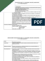 DIAGNOSTICO 2015-2016.docx