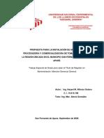 PROPUESTA_PARA_LA_INSTALACION_DE_UNA_PLA.pdf