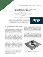 Materiais magneticos1.pdf