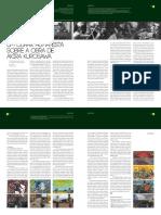 artesesc_kurosawa.pdf