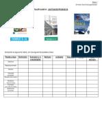 01 TALLER S1 FI CantProm 090617.pdf