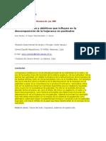 Pastos y Forrajes ambiental.docx