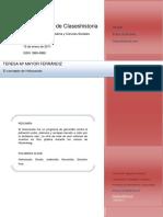 Dialnet-ElConceptoDeHolocausto-5168256.pdf