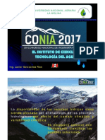 ICTA_UNALM.pdf