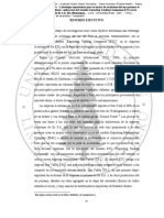 matq120071.pdf