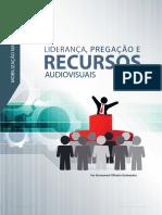 liderança e pregação e recursos.pdf