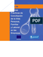 Guia_Conciliacion_Buenas_Practicas.pdf