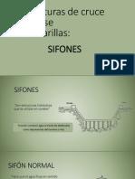 Sifones Final