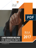 1485309994Bula+-+Como+vender+serviços+de+TI+-+HD