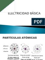 Electricidad Basic A