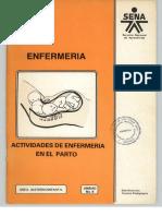 Actividades de enfermería en el parto.pdf