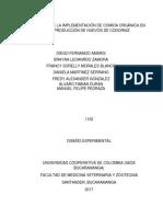 codornices.docx