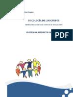separata psicologia de los grupos.docx.pdf