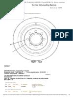 950H Wheel Loader K5K00001-UP (MACHINE) POWERED BY C7 Engine(SEBP3866 - 72) - Sistemas y cottymponentes.pdf