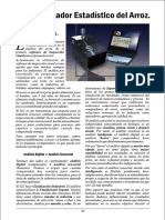 analizador estadistico - s21