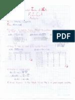 Clase Practica-Campoverde Sebastian018