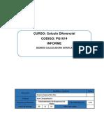 DESMOS HUANCA NIEL.docx