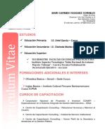Formato6.2 (1)